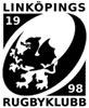Linköpings Rugby Klubb